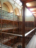 amsterdam 88 rijksmuseum