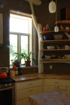 Underhill Kitchen5