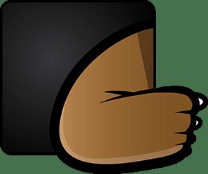 থিমফরেস্টে ওয়ার্ডপ্রেস থিম পাবলিশ করার আগে একটা প্রয়োজনীয় চেকলিস্ট