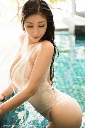 [YouMi]Vol.344Toxic - Asigirl.com - Download free high quality sexy stunning asian pictures