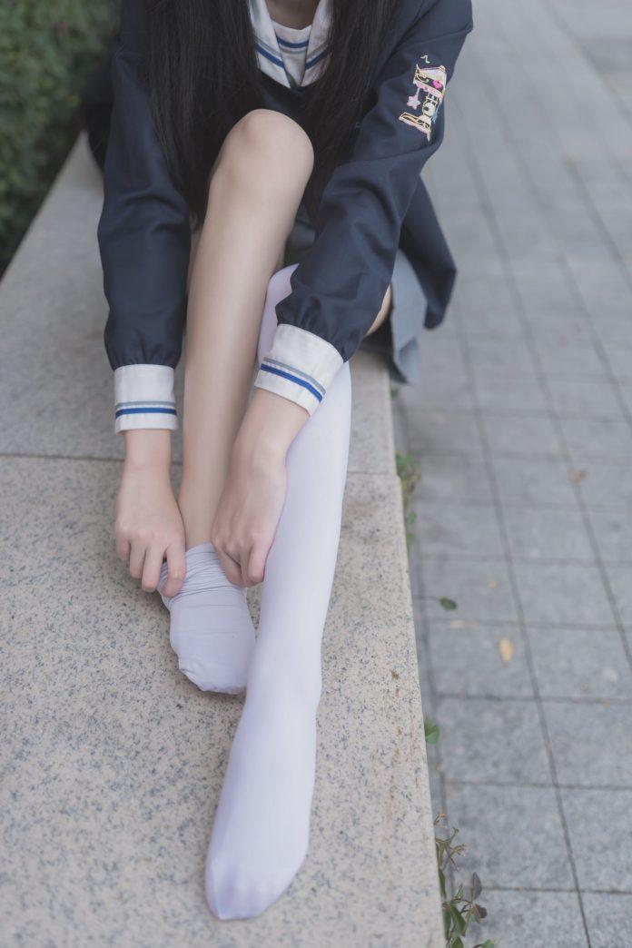 Leggings No 021