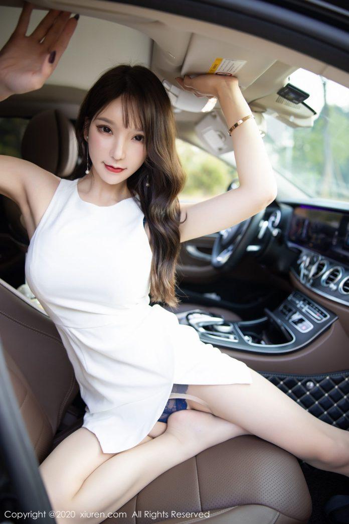 Xiuren No 2046 Sandy