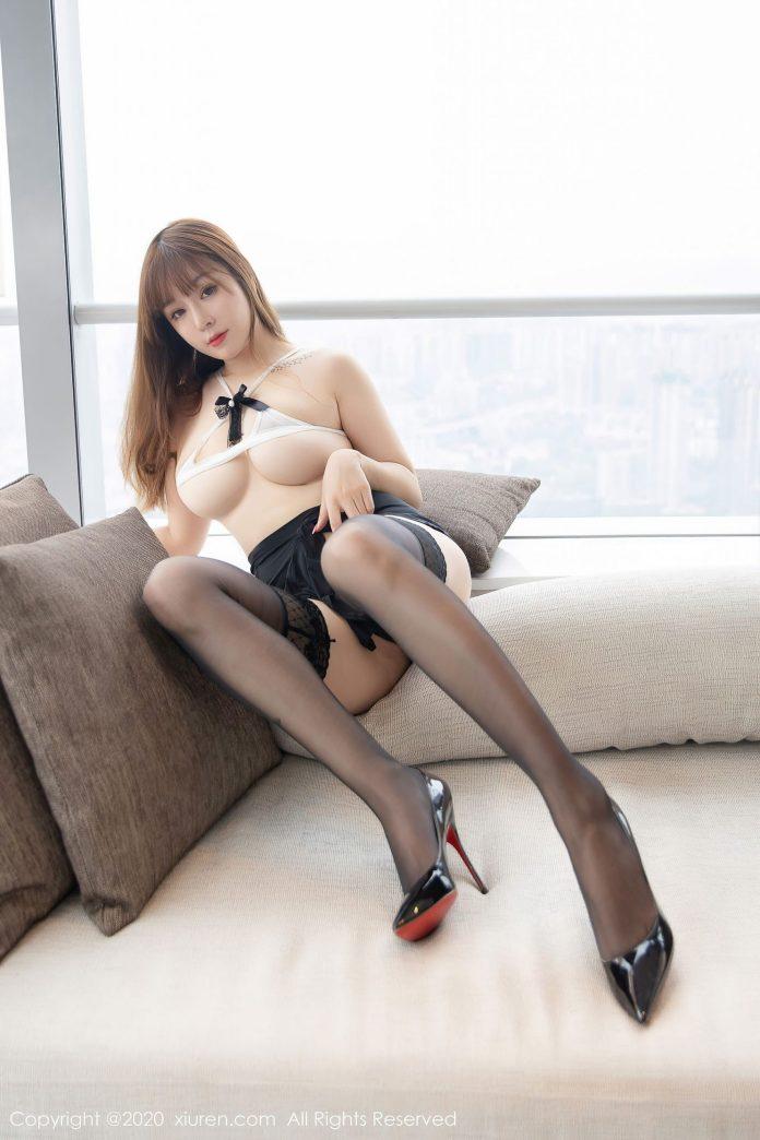 Xiuren 2357 Wang Yuchun
