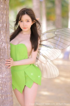 Xiuren 2517 BabyMini