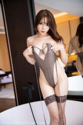 Xiaoyu 369 Booty