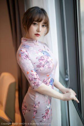 Xiaoyu 448