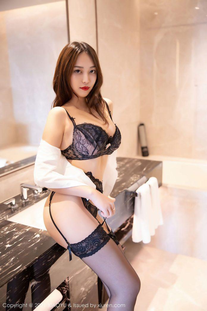 Xiaoyu 450 Bev