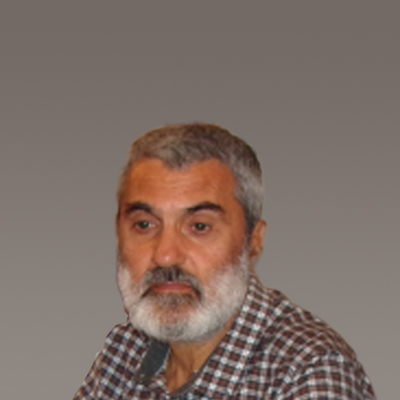 Héctor Barcelona