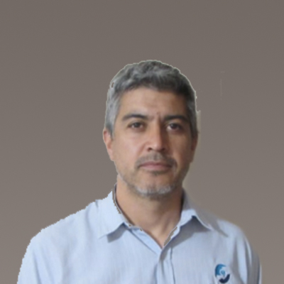 Duilio Duarte