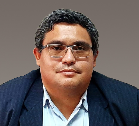 Marcelo Mena
