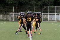 HS_footballPracticeEdited_002