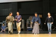 Zen_and_Haruka