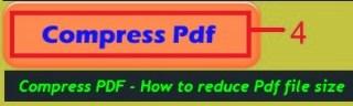 5 Langkah Memperkecil Dokumen PDF