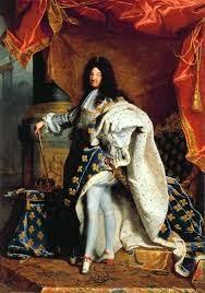 Louis XIV; Apa Kesalahan Terbesar Dia?