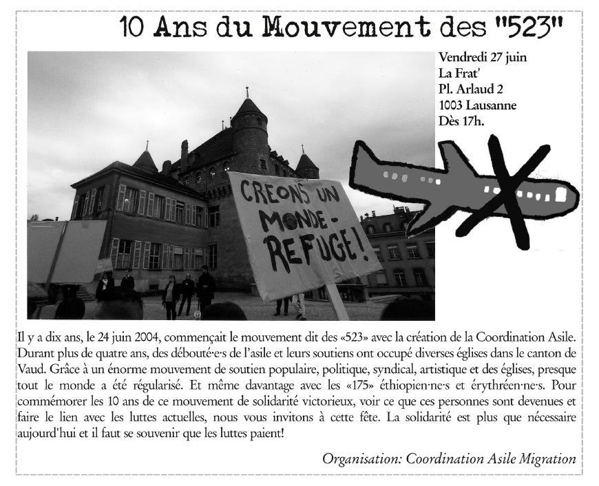 Mouvement523