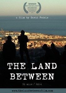 THE-LAND-BETWEEN_4_Poster