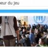 RFJ_jeu OSAR