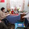 IDPs_Ukraine