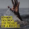 Amnesty prejuges migration