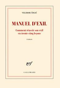 Livre_ManuelExil