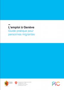 GuidePratique_EmploiGE