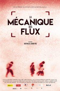MecaniqueFlux_Film