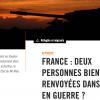 amnesty_francesoudan