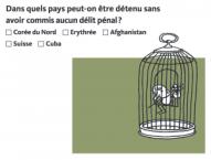 Dessin de Ambroise Héritier