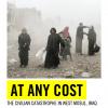 Amnesty_AtAnyCost_Irak