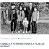 PetitionHassani