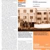 Bulletin SOSF mars 2017