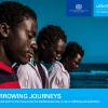 unicef_harrowing journeys