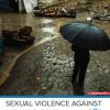HCR_SexualViolenceAgainstMen_Syria