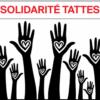 SolidariteTattes_logo