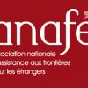 logo-anafe