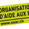 osar-logo