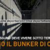 stopbunk_TI_Camorino_2019