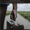 Ailleurs, Alan Tito Mabiala, 5 Sens Éditions, 2019