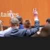 Salle de presse Actualites Parlement europeen