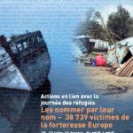 journée_refugies_2020-Les_nommer_par_leur_nom_Page_1