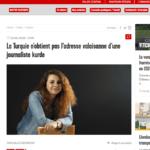 Nouvelliste_journaliste_kurde_02.06.2020