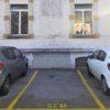 Boudry_16.01.2020_GDC_place_SEM_mod