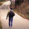 « Dans le quotidien d'un requérant d'asile », un film documentaire réalisé par Arash Nurani, Suisse, 2020