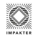 Logo_Impakter