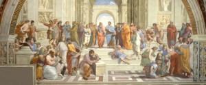 avortement: philosophie ou dogmatisme
