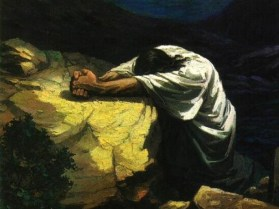54e14-jesus2bpraying