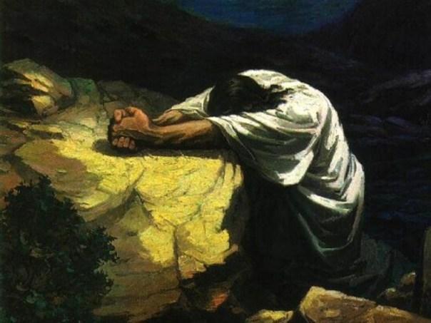 54e14-jesus2bpraying