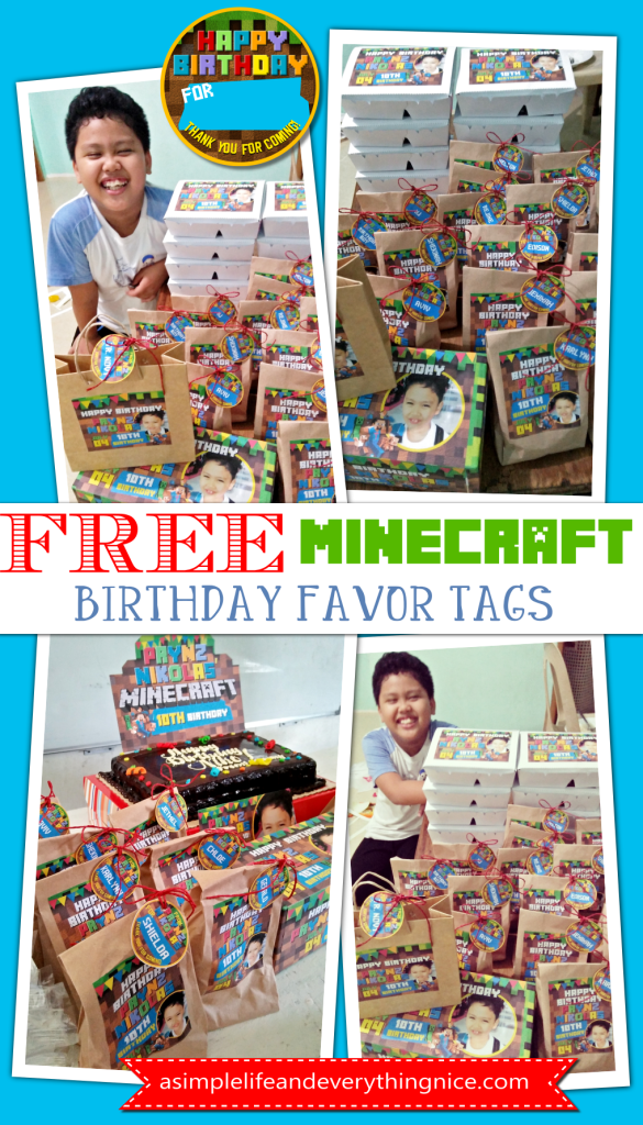 free-minecraft-favor-tags