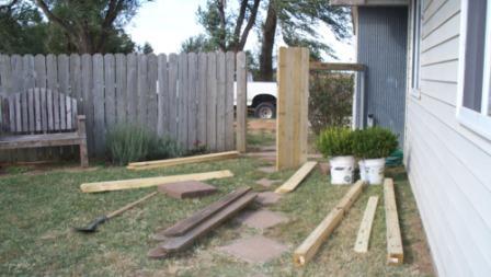 fencebuilding_01_compressed