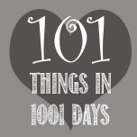 4f028-101thingsin1001days